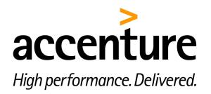 Accenture-logo-1024x768 - Association of Horizon
