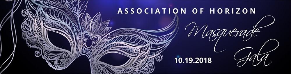 896b0ecee8 Masquerade Gala - Association of Horizon