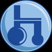 Horizon_logo_PNG_medium1
