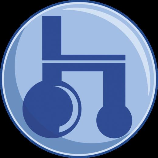 New Horizon Logo PNG